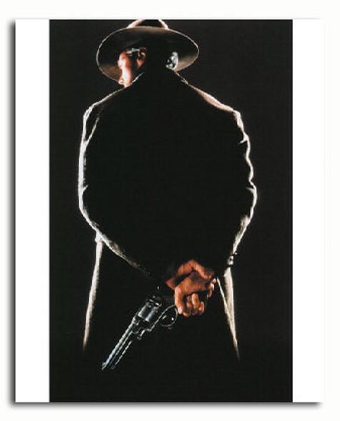 (SS3258281) Clint Eastwood  Unforgiven Movie Photo