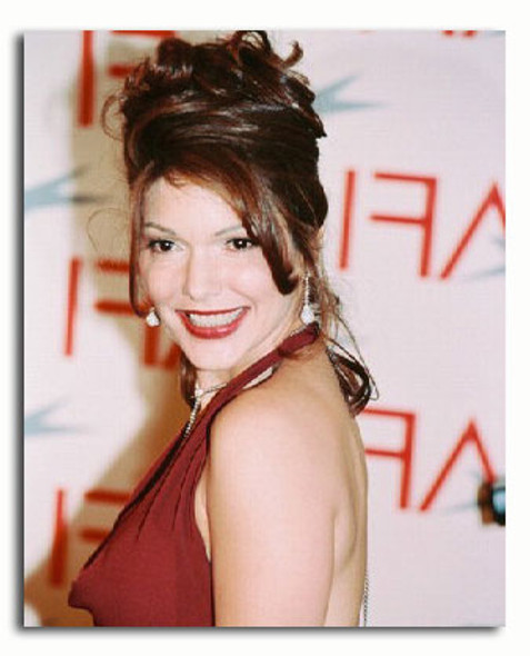 (SS3259048) Laura Harring Movie Photo