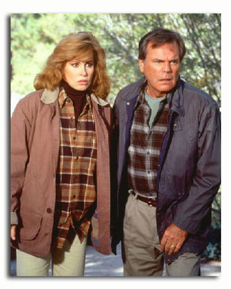 (SS3259087) Cast   Hart to Hart Television Photo
