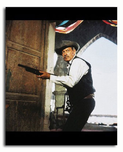 (SS3259256) William Holden  The Wild Bunch Movie Photo