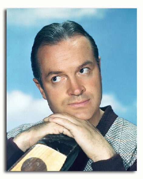 (SS3259282) Bob Hope Music Photo
