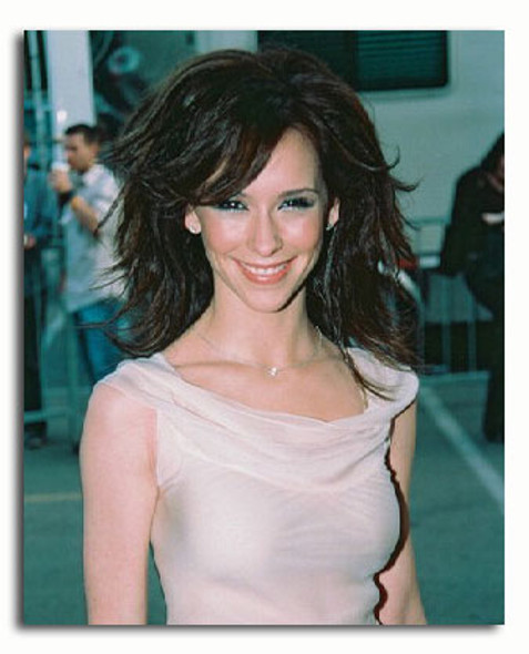 (SS3260062) Jennifer Hewitt Movie Photo