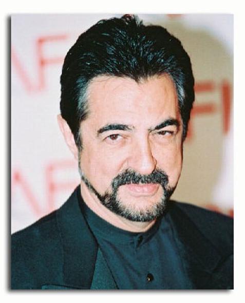 (SS3260127) Joe Mantegna Movie Photo