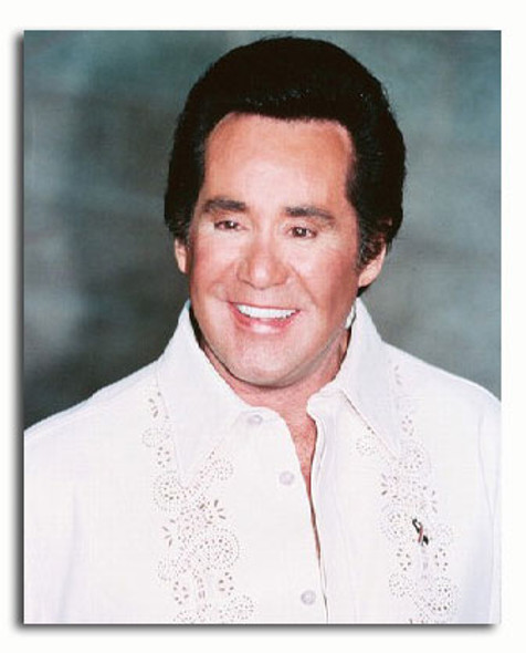 (SS3260491) Wayne Newton Music Photo