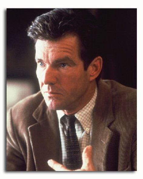 (SS3260764) Dennis Quaid Movie Photo