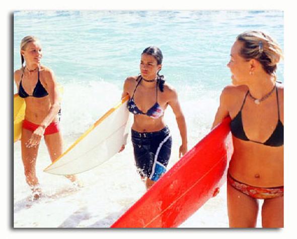 (SS3261037) Michelle Rodriguez Blue Crush Movie Photo