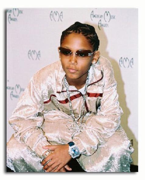(SS3261050) Lil' Romeo Music Photo