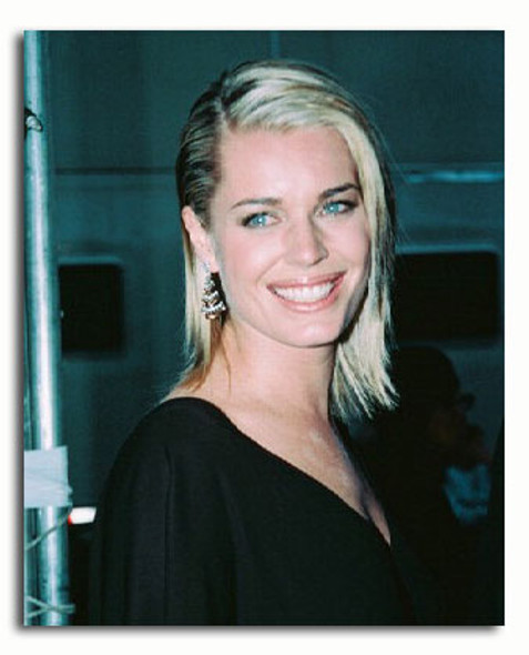 (SS3261063) Rebecca Romijn-Stamos Movie Photo