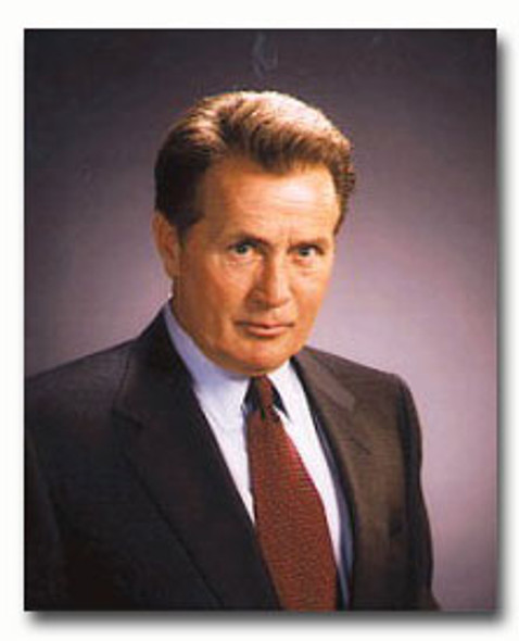 (SS3261310) Martin Sheen Movie Photo