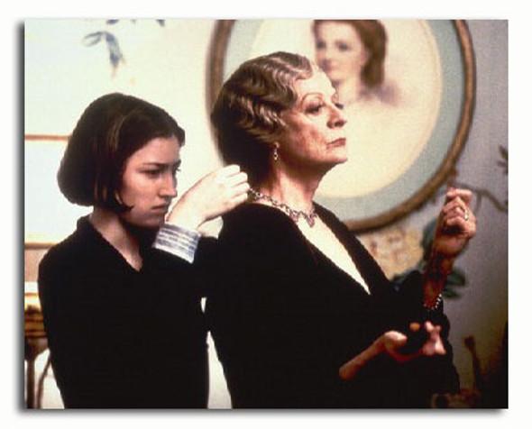 (SS3261349) Maggie Smith  Gosford Park Movie Photo