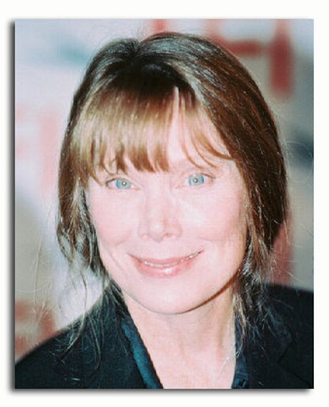 (SS3261427) Sissy Spacek Movie Photo