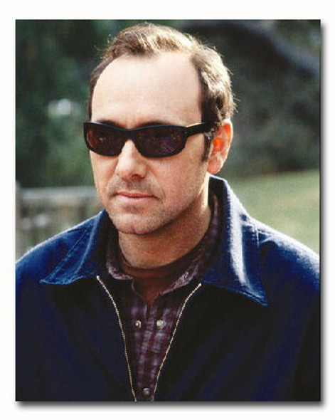 (SS3261440) Kevin Spacey  K-PAX Movie Photo