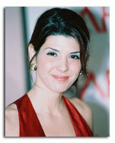 (SS3261726) Marisa Tomei Movie Photo
