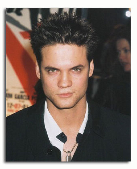 (SS3261986) Shane West Movie Photo