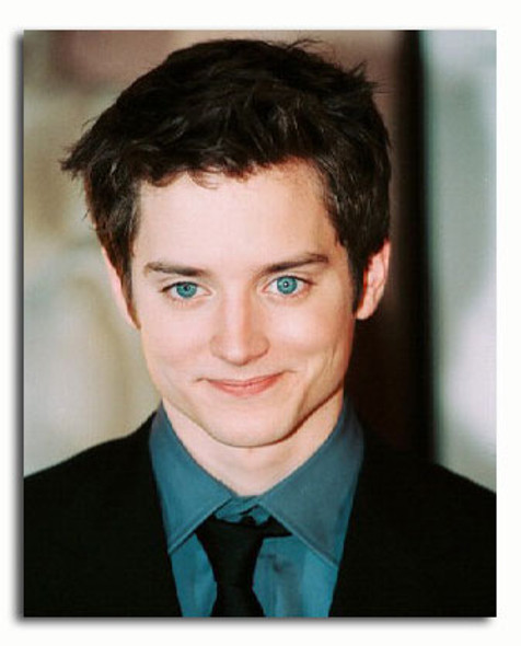 (SS3262129) Elijah Wood Movie Photo