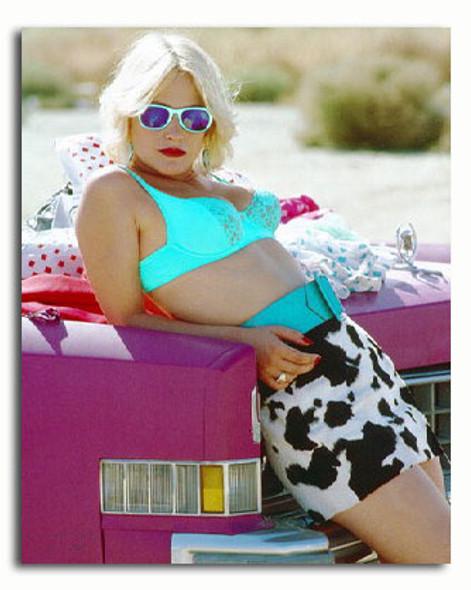 (SS3262597) Patricia Arquette  True Romance Movie Photo