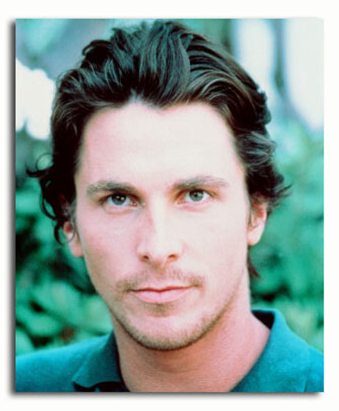 (SS3262636) Christian Bale Movie Photo