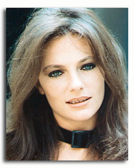 (SS3262844) Jacqueline Bisset Movie Photo