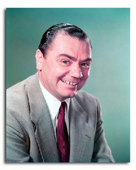 (SS3262922) Ernest Borgnine Movie Photo