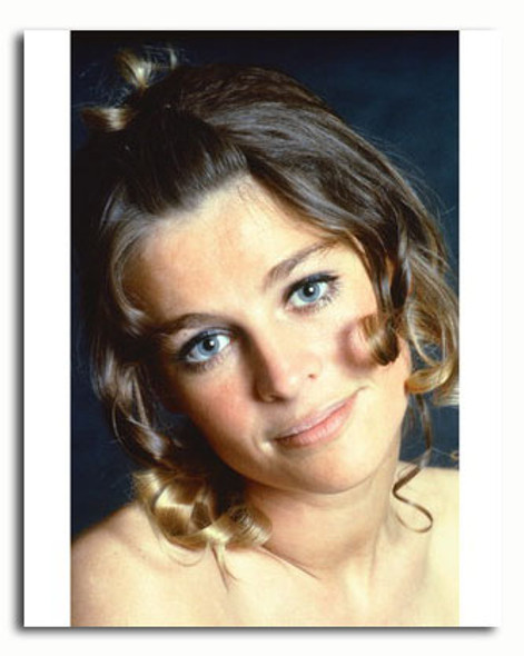 (SS3263286) Julie Christie Movie Photo