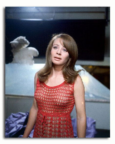 (SS3263299) Sarah Miles Movie Photo