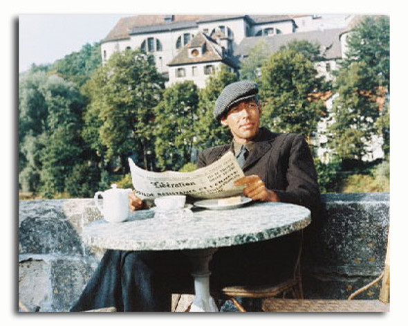 (SS3263351) James Coburn  The Great Escape Movie Photo