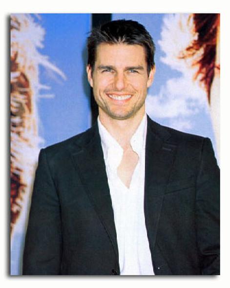 (SS3263611) Tom Cruise Movie Photo