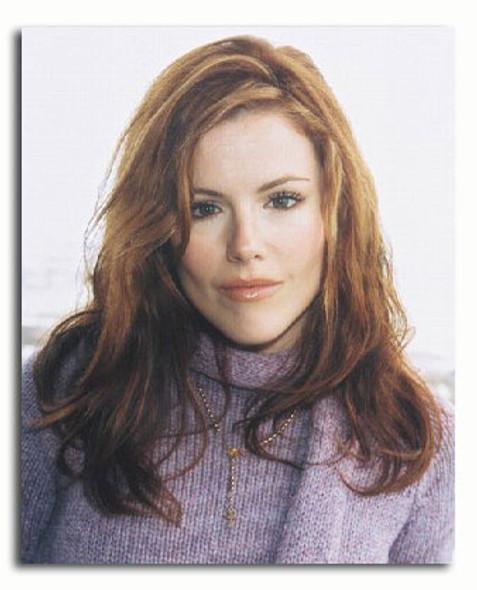 (SS3268993) Kathleen Robertson  Beverly Hills, 90210 Movie Photo