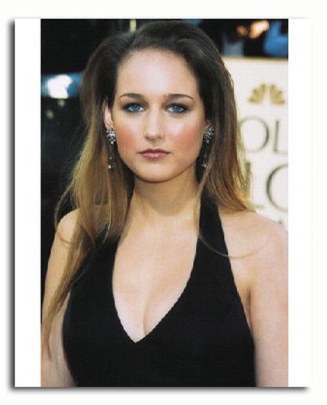 (SS3269032) Leelee Sobieski Movie Photo