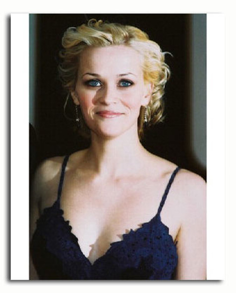 (SS3269214) Reese Witherspoon Movie Photo