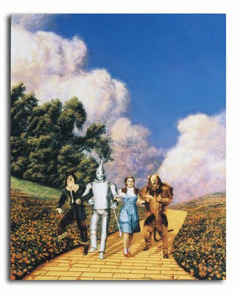 (SS3269227) Cast   The Wizard of Oz Movie Photo