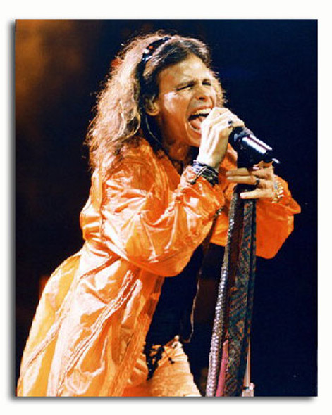 (SS3269292) Aerosmith Music Photo