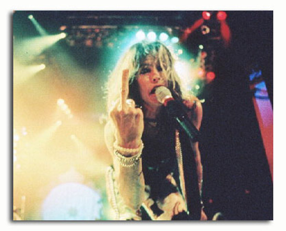 (SS3269305) Aerosmith Music Photo
