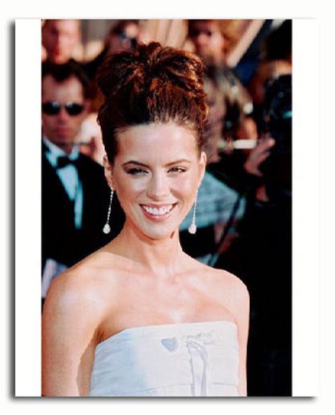 (SS3269747) Kate Beckinsale Movie Photo