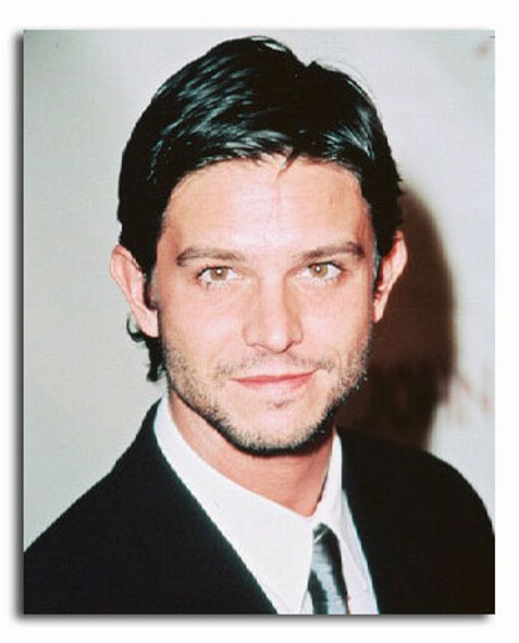 (SS3269773) Jason Behr Movie Photo