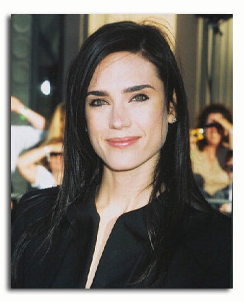 (SS3270228) Jennifer Connelly Movie Photo