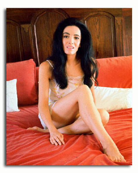(SS3270280) Linda Cristal Movie Photo