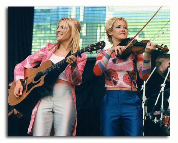 (SS3270410) Dixie Chicks Music Photo