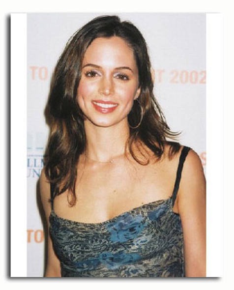 (SS3270475) Eliza Dushku Movie Photo
