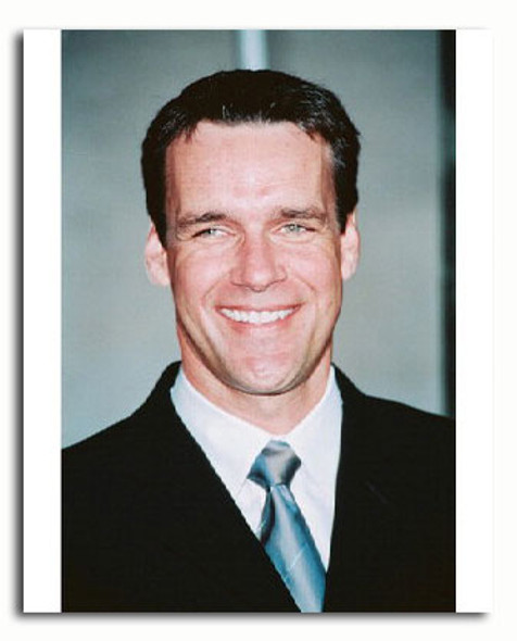 (SS3270566) David James Elliott Movie Photo