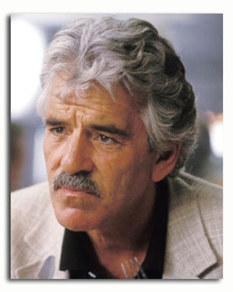 (SS3270631) Dennis Farina Movie Photo