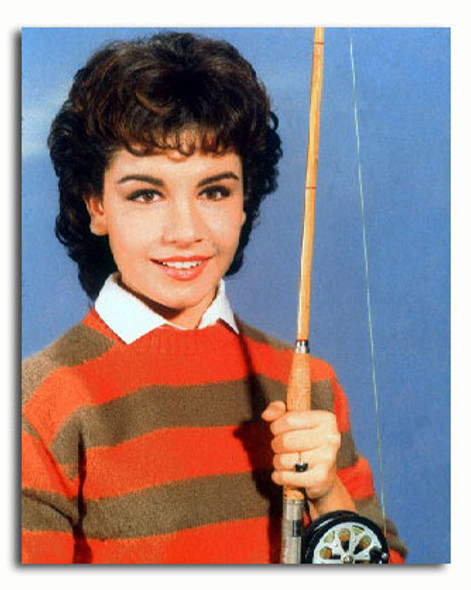 (SS3270800) Annette Funicello Movie Photo