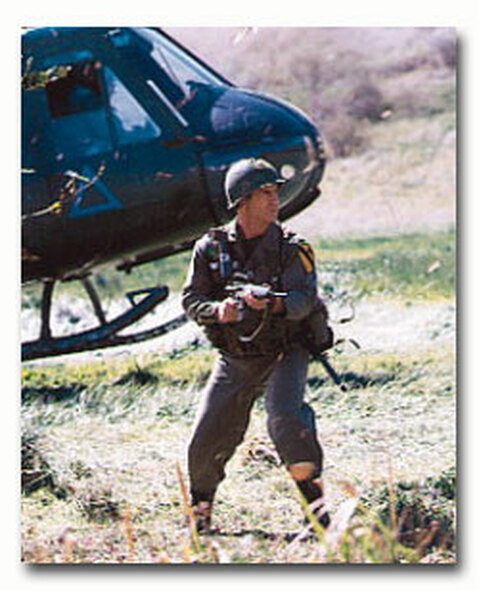 (SS3270904) Mel Gibson Movie Photo