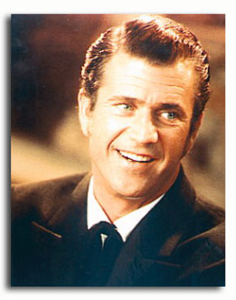 (SS3270956) Mel Gibson Movie Photo