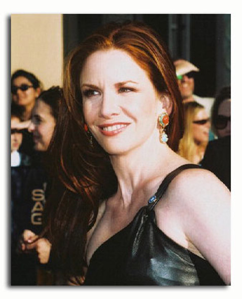 (SS3270969) Melissa Gilbert Movie Photo