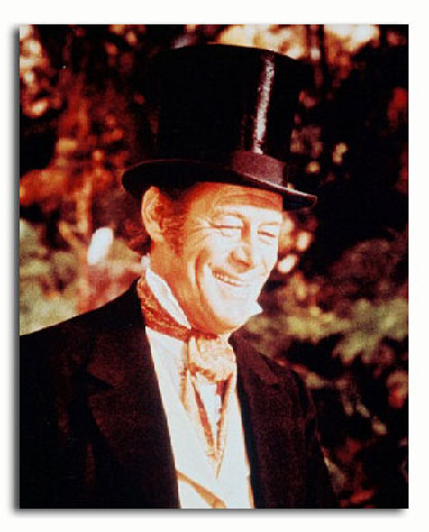 (SS3271099) Rex Harrison  Doctor Dolittle Movie Photo