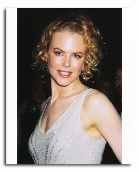 (SS3271515) Nicole Kidman Movie Photo
