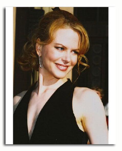 (SS3271528) Nicole Kidman Movie Photo
