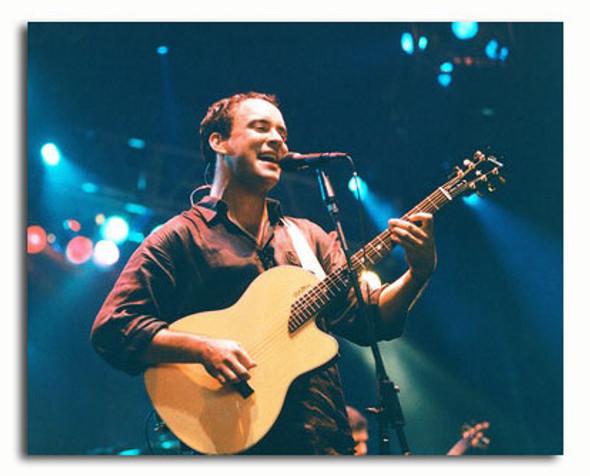 (SS3272061) Dave Matthews Music Photo