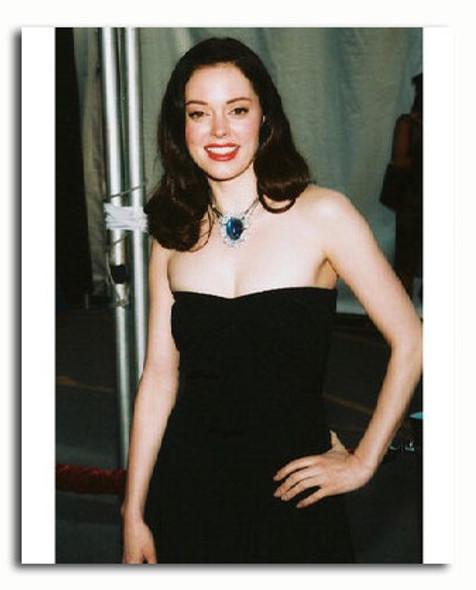 (SS3272087) Rose McGowan Movie Photo
